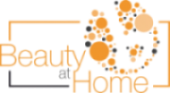 Beauty at Home Logo