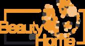 Beauty at Home Logo